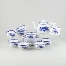 Teekalusto, Rörstrand