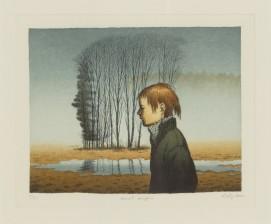 Esa Riippa (1947)