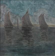 Harald Gallen