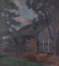 Werner Åström*