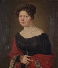 Heinrich Friedrich Höffler (1793-1844)