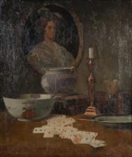 Herbert Izant