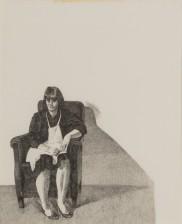 Marjatta Hanhijoki (1948)*