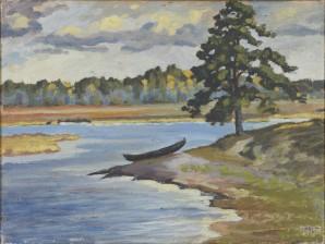 N. Eklund*