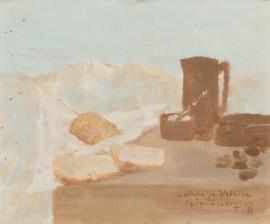 Tuomas von Boehm*