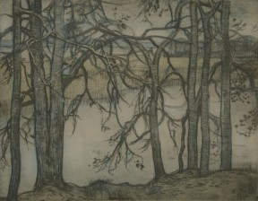 Järnefelt, Eero (1863-1937)