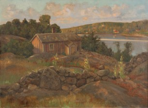 Carl Johan Danielsson