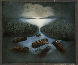 Heljä Liukko-Sundström