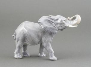 Figuriini, norsu