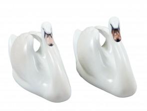 Figuriinipari