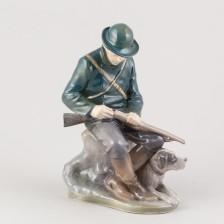 Figuriini