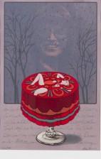 Unto Ahjotuli (1938)*