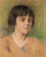 Ester Helenius (1875-1955)*