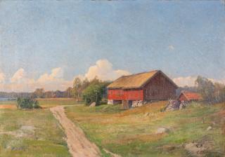 Erik Abrahamson
