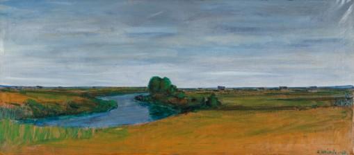 Armas Vainio (1923-2003)*