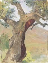 Venny Soldan-Brofelt (1863-1945)