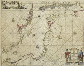Itämeren merikortti