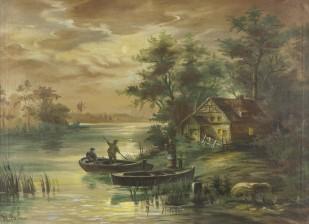 W.Palmu