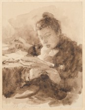 Ilja Jefimovich Repin (1844-1930)