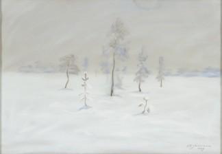 A. E. Järvinen