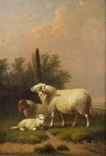 Joseph van Dieghem