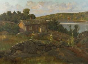 C.J. Danielsson