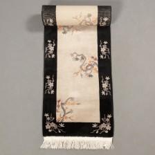 Kiinalainen matto