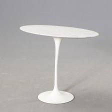 Eero Saarinen (1910-1961)
