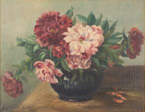 Margit Aarnio-Aaltonen*