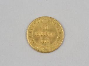 Kultaraha