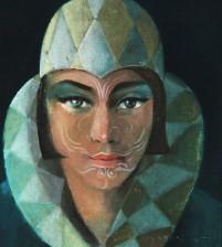 Björn Nyman (1927-)*