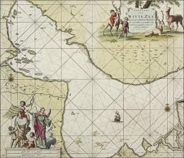 Vienanmeren merikortti