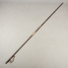 Kasakkakeihäs, M/1910