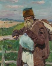Sergei Arsenevich Vinogradov (1869-1938) (RUS)