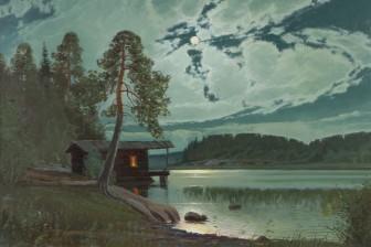 Wille Salonen