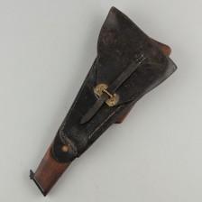 Tukki, FN Browning 35