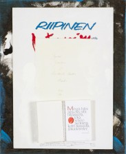 Kari Riipinen (1952)*