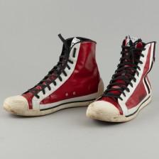 Gucci miesten kengät