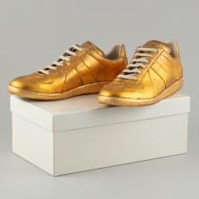 Maison Margiela, miesten kengät