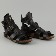 Burberry Prorsum, sandaalit
