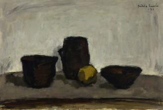 Laasio, Mikko (1913-1997)*