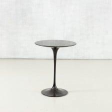 Eero Saarinen (1910-1931)
