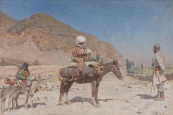M. N. Yantsyn (RU)