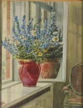 Olga Aleksandrovna (1882-1960)*