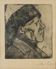 Albert Edelfelt (1854-1905)