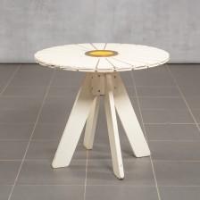 Alvar Aalto (1898-1976)*