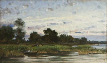 Johan Ericson (1849-1925) (SE)