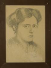 Eliel Saarinen (1873-1950)*
