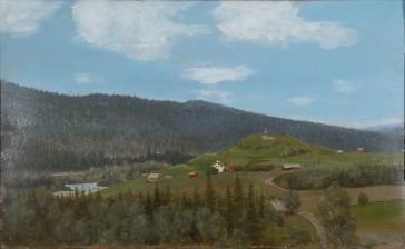A.Nordlander