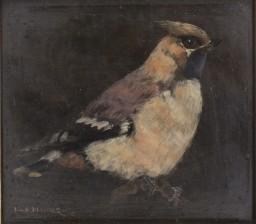 Hannu-Kustaa Manner*